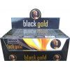 Encens nandita black gold.