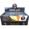 Nandita Weihrauch aus schwarzem Gold.