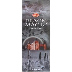 Encens hem magie noire 20 gr