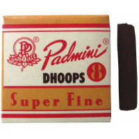 Encens dhoop padmini super fine