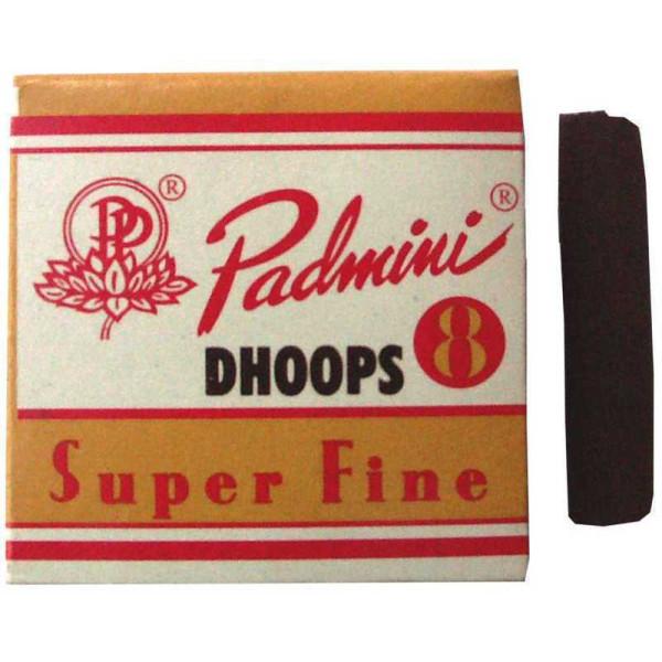 Superfeiner Padmini Dhoop Weihrauch