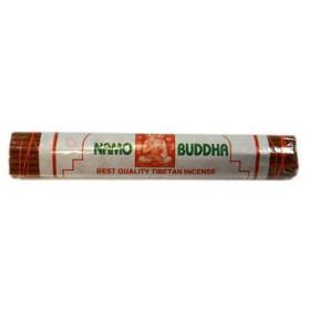 Encens bâtons Népalais Namo Bouddha