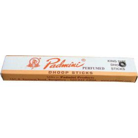Encens king size dhoop padmini