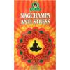 Räucherstäbchen Reiner Anti-Stress
