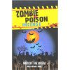 Encens R-expo zombie poison
