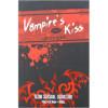 Vampir Kuss R-Expo Weihrauch