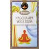 Räucherstäbchen Pure Yoga