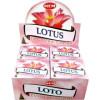 Encens cônes Hem lotus