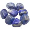 Lapis lazuli naturel