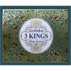Encens resine goloka 3 rois mages