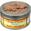 Encens résine nag champa song of india