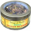 Encens resine été Indien song of india