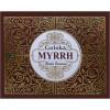 Goloka Myrrhe Harz Weihrauch