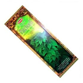 Encens batons krishan patchouli