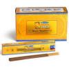 Encens batons satya natural santal 15 g