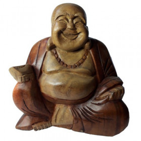 Bouddha suar