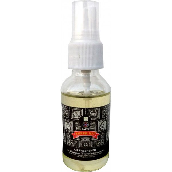 Satya Super Hit Spray 30 ml