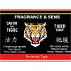 Savon du tigre en 100 grammes