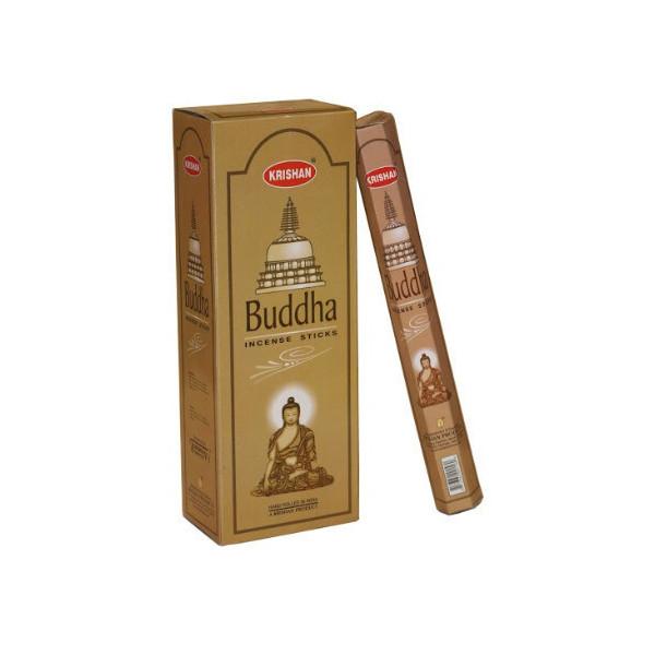Encens krishan bouddha de 20 gr