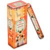 Encens krishan jasmin Egyptien de 20 gr