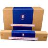 Weihrauch Srinivas blauer Champa 15 Gramm