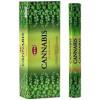 Hem Cannabis Weihrauch 20 Gramm