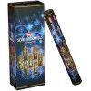Encens krishan 7 archanges 20 gr
