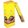 Encens batons krishan palo santo de 20 gr
