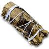 Kalifornischer schwarzer Salbei 20-25 gr