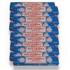 nag champa 15 grammes x 12 boites à prix discount
