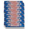 Nag Champa 15 Gramm x 12 Kartons zu ermäßigten Preisen