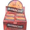 Encens cônes Hem frankincense, oliban