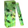 Batons d'encens krishan geranium 20 gr