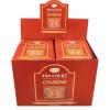 Weihrauch Saum Dhoop kostbarer Chandan 75 gr