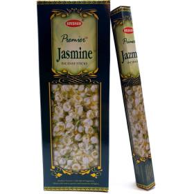 Encens krishan jasmin de 20 gr