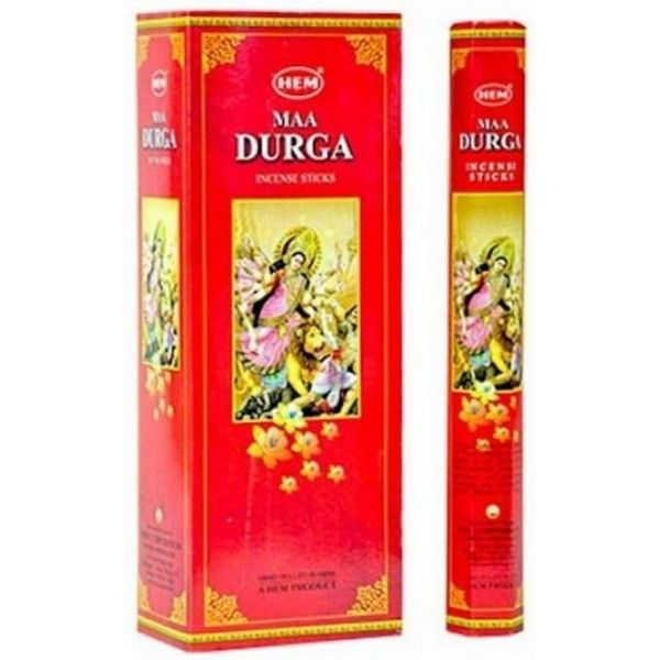 Encens Hem Maa Durga 20 grammes