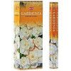 Encens bâtons hem gardenia 20 grammes