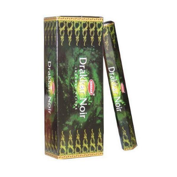 Encens krishan drakkar noir 20 gr