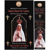 Encens bâtons fragrance & sens Notre Dame de Fatima 15 gr
