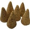Cones de Palo Santo