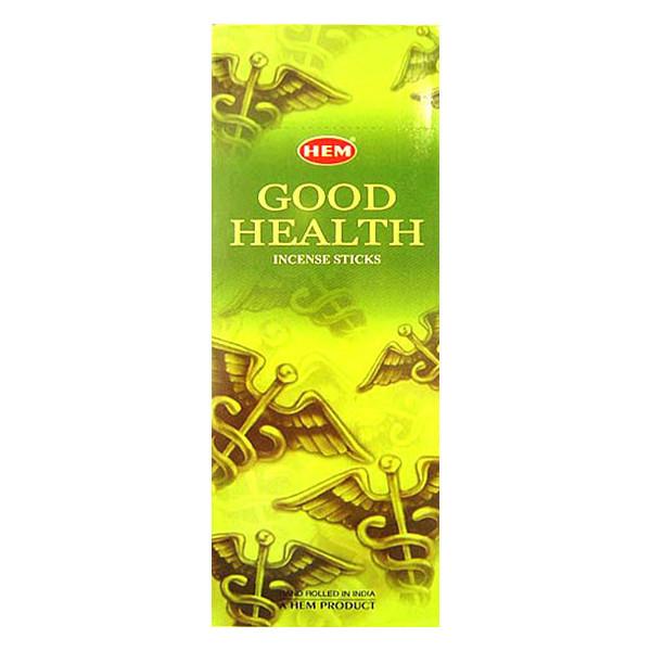 Encens hem bonne santé 20 gr