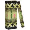 Encens batons krishan vanille de 20 gr