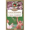 Encens bâtons Ppure nagchampa call client