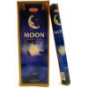 Batons d'encens krishan the moon 20 gr