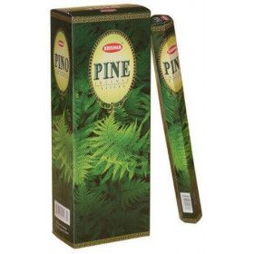 Encens krishan pin de 20 gr