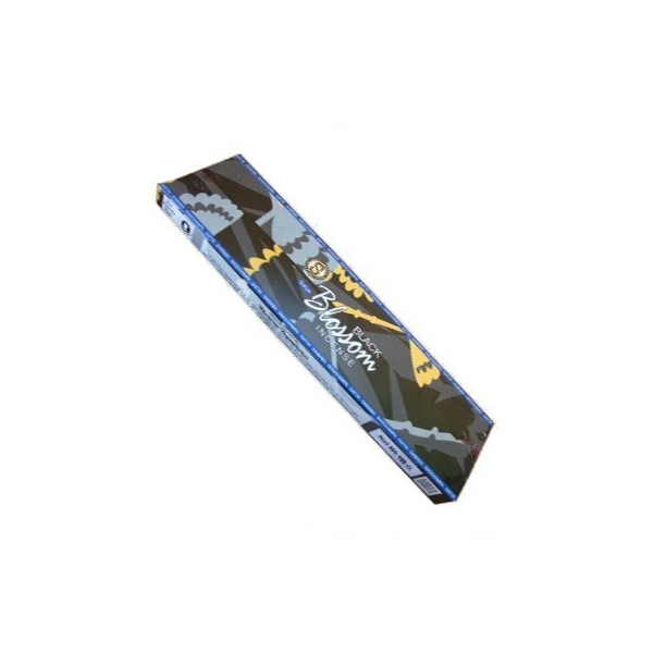 Encens batons satya blossom - 30 gr