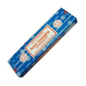 Nag champa satya encens batons 100 gr