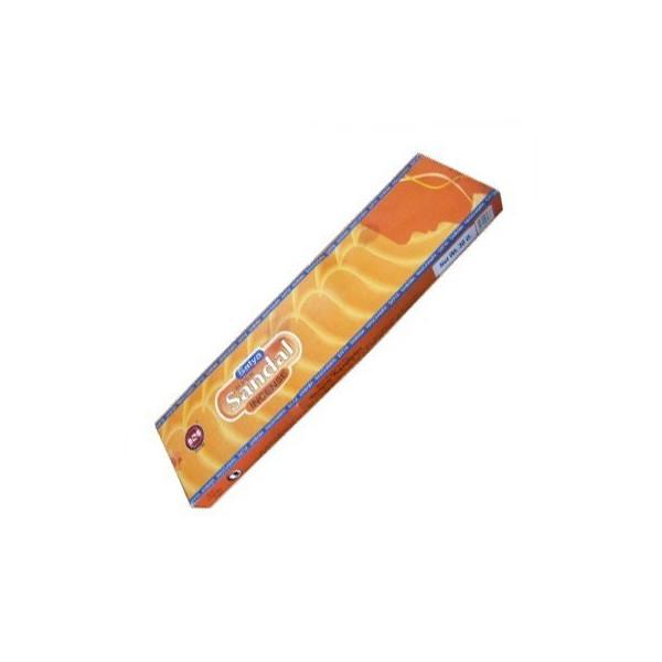 Encens batons satya santal 20 gr