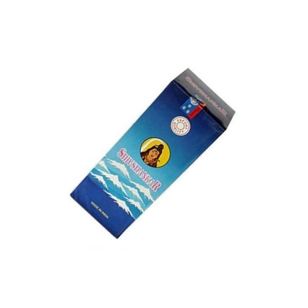 Encens batons satya shivshankar