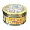 Encens resine sal tree